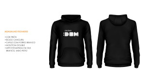 14498_uniforme_fundamental_2_rebranding_dom_v5_1 (1)-3