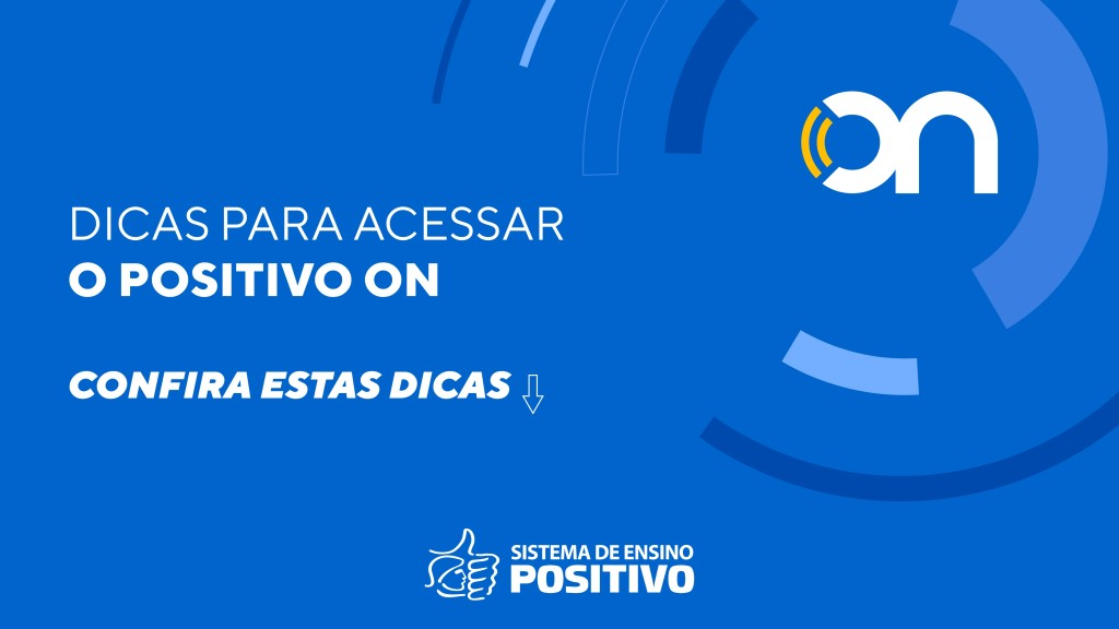 Dicas para acessar o ON_pages-to-jpg-0001