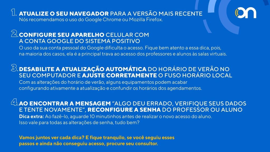 Dicas para acessar o ON_pages-to-jpg-0002
