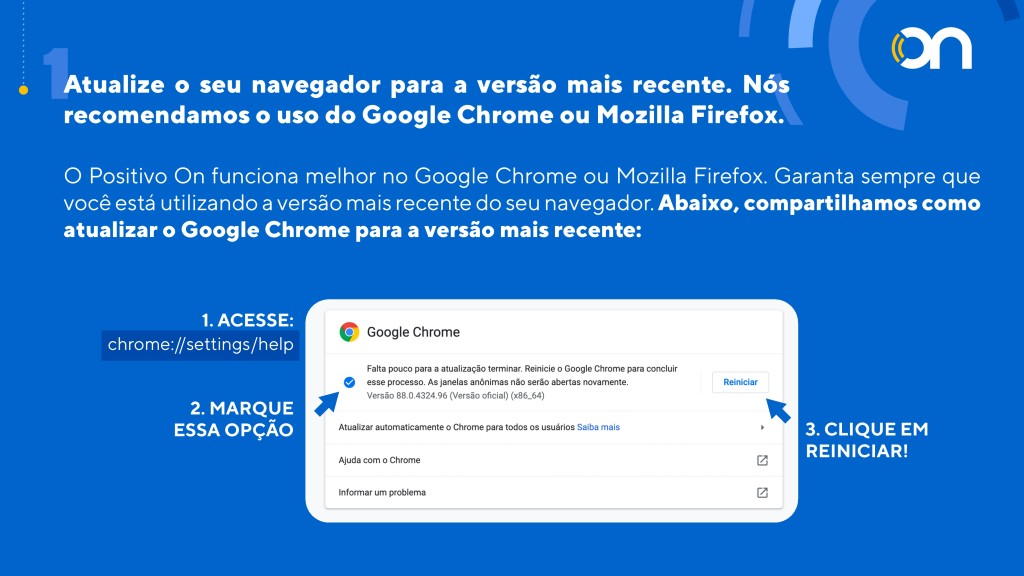 Dicas para acessar o ON_pages-to-jpg-0003