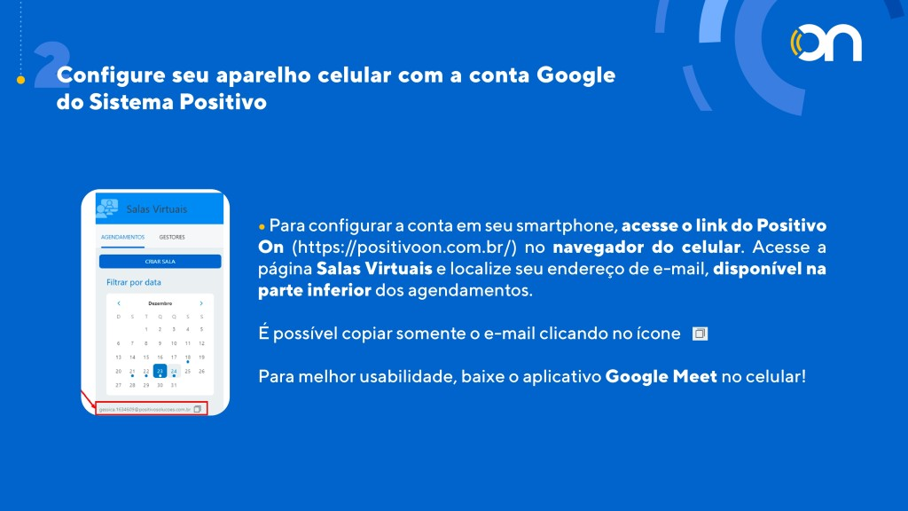 Dicas para acessar o ON_pages-to-jpg-0004