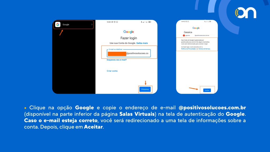 Dicas para acessar o ON_pages-to-jpg-0006