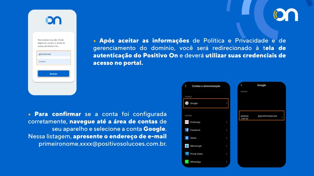 Dicas para acessar o ON_pages-to-jpg-0007