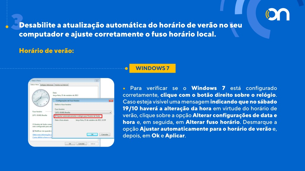 Dicas para acessar o ON_pages-to-jpg-0008