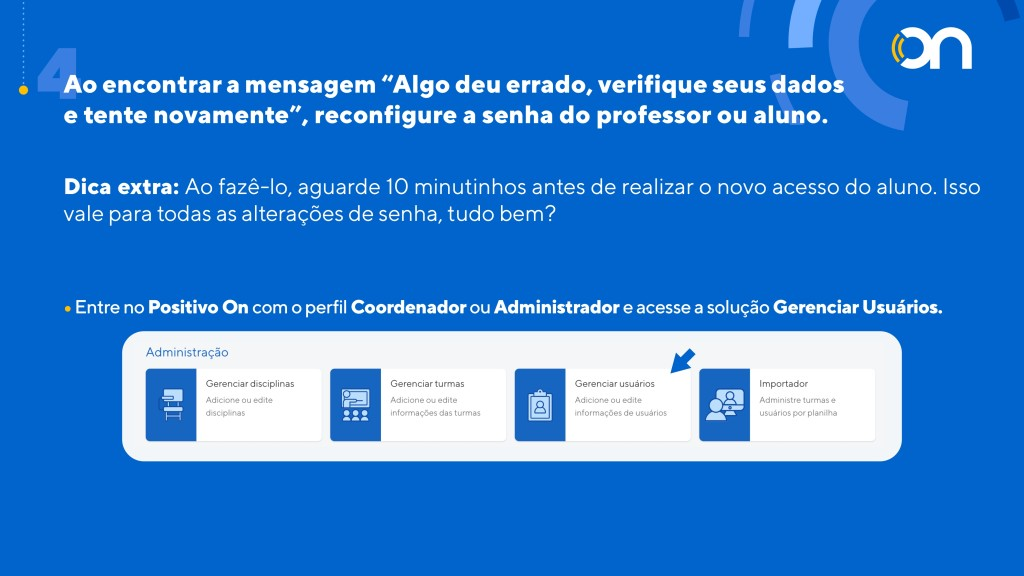 Dicas para acessar o ON_pages-to-jpg-0011