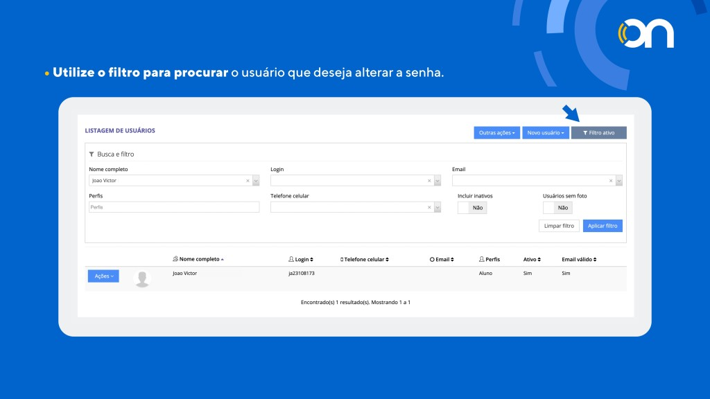 Dicas para acessar o ON_pages-to-jpg-0012